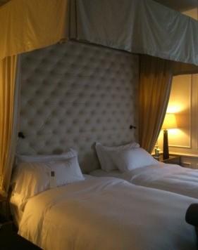 Hotel Mª Cristina (3)